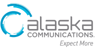 Alaska Communications